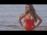 Юлия Топольницкая - какая есть в жизни! ♥♥♥♥♥♥