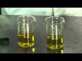 Цена и качество. Оливковое масло для здоровья и красоты. (01.10.2015)