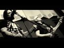 Meshiaak Drowning Fading Falling Official Music Video
