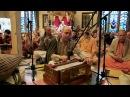 HG Aditi Dukhaha Prabhu, Tallin Kirtan Mela 14.04.2012 - (part-1).avi