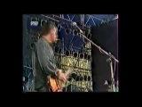Чёрный Обелиск - Выступление На Байк-Шоу 30.08.1996 (''Программа А'')