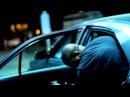 NEW MUSIC VIDEO E-40 My Lil Grimey Nigga Feat. Stressmatic