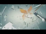 Quantum Break Gameplay from Gamescom 2015