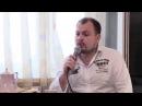 Дорогие мои старики Ярослав Сумишевский, Сергей Рябой