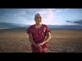 Келинка Сабина 2 - Тизер 720p