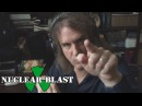 METAL ALLEGIANCE We Rock OFFICIAL VIDEO
