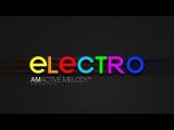 Will.I.Am feat. Jennifer Lopez - T.H.E. (DJ Rich-Art &amp DJ Kirillich Electro Remix)