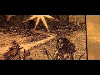 Девятые врата The Ninth Gate
