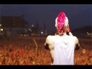 30 Seconds To Mars - Closer to the Edge (Rock Am Ring 2010)