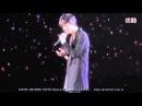 NeverEnd未完 150705 SMTOWN TOKYO Bolero DBSK TVXQ Changmin feat Kyuhyun SUPER JUNIOR CHEN EXO