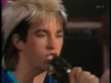 Kajagoogoo - Too Shy (Live at Japanese TV Show)