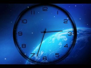 Мотивация, не ждите... Время идет! Меркурий Взаимный Фонда - решение финансового в...
