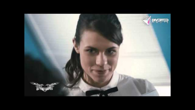 Ciro Visone - Our Life (Original Mix) [Diverted] ✸Promo✸Video Edit