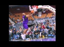 Vince Carter Ultimate Toronto Raptors Mixtape!