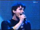 A-ha - Summer Moved On Live at Nobel Concert 98