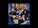 C-block - Playa Hata
