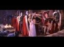 Добрый мультик «Кот Гром и заколдованный дом» 2014 Магия фокусы и приключения Т ...