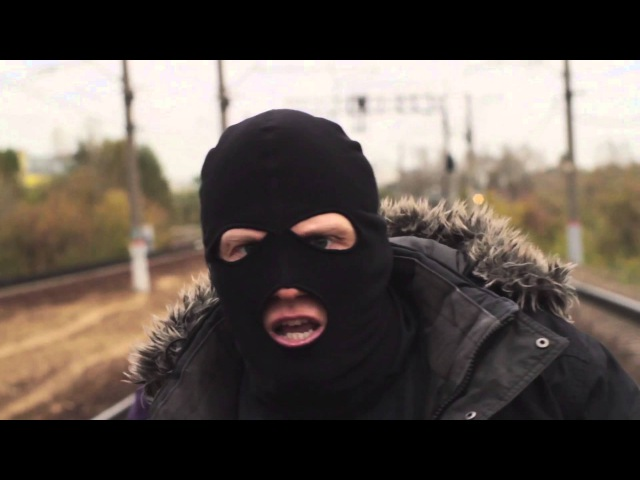 Moscow Death Brigade Papers, Please! Official Video