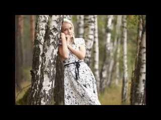 Авторская песня Людмилы Горцуевой - Сердцу не прикажешь...