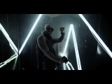 Ray J &amp Kid Ink - Drinks In The Air Official Video