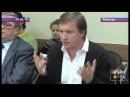 Рабочая группы по защите прав граждан в местах принудительного содержания Дмитрий Новиков