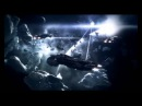 EVE online Junkie Xl Feat. Saffron - Beauty Never Fades