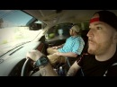 Jawga Sparxxx - Rippin It Up (feat. BoonDock Kingz Porch Matthews) OFFICIAL MUSIC VIDEO