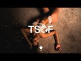 Feder ft. Emmi - Blind (Filatov &amp Karas Remix)