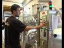 Kaaral Italy: Знакомство с брендом