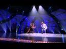 Nico and Hailey   So you think you can dance season 10 e13