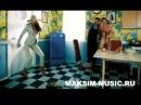 МакSим Весна official video clip