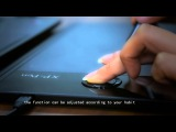 XP-Pen 9x6 Star04 Graphics Pen Tablet Drawing Tablet Battery-free Stylus Writing Board