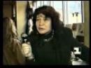 Тин-Тоник(1-ый канал Останкино, июнь 1994)Маргарита Пушкина о журнале Забриски Rider