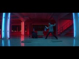 Max - Gibberish (feat. Hoodie Allen) - Видео Dailymotion