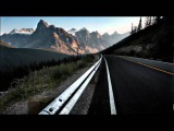 Glenn Morrison - No Sudden Moves (Original Mix)