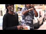 Hollie Cook - Body Beat ft. Horseman Official Video