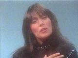 Viola Valentino -Sera coi fiocchi - 1982