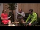 Гхеранда-cамхита. Устный коментарий А В Парибка. часть 2