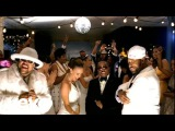 UGK (Underground Kingz) - Int'l Players Anthem (I Choose You) (Director's Cut) ft. OutKast