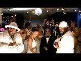 UGK (Underground Kingz) - Int'l Players Anthem (I Choose You) (Director's Cut) ft. OutKast