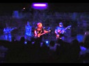 Sarah Where Is My Tea Full Set 16 04 2011 Live In Voronezh