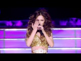 26 Lilit Hovhannisyan-SER IM LIVE 2015