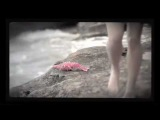 Gin Wigmore - 'I Do' (Official Music Video)