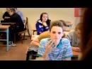 Видео для посвящения в студенты группы 11-ИС (2013 года)