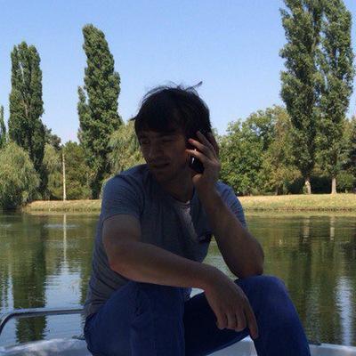 Якуб Бекиров