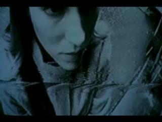 Реквием по мечте (2000). Русский трейлер