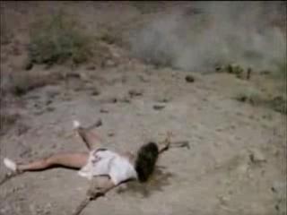 Супермегеры _ Supervixens (1975)