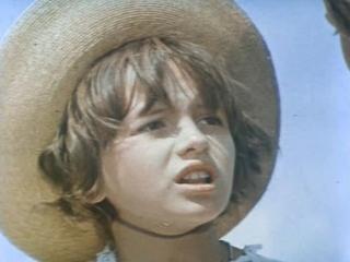Найди меня, Лёня. (1971).