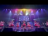 AKB48 - Kiss made Countdown   (Team A)
