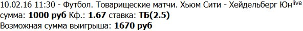 RDFyGr-L81U.jpg